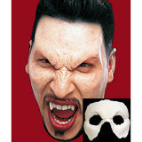 Graftobian Foam Latex Woochie Face -  | Camera Ready Cosmetics - 7