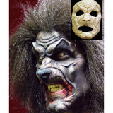 Graftobian Foam Latex Woochie Face - Last Rites/Zombie (89401) | Camera Ready Cosmetics - 4