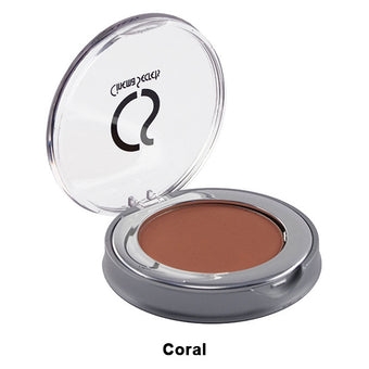alt Cinema Secrets Ultimate Blush Coral BS002