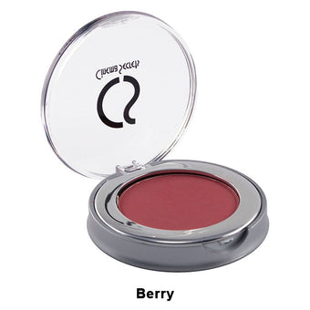 alt Cinema Secrets Ultimate Blush Berry BS012