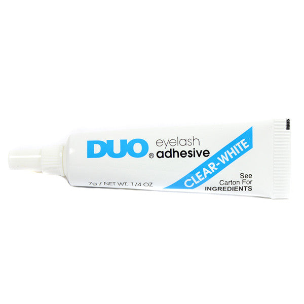 alt Duo Lash Adhesive Clear (0.25oz)