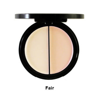 alt Eve Pearl Hi-Def Dual Foundation Fair (Eve Pearl Hi-Def Dual Foundation)