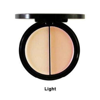 alt Eve Pearl Hi-Def Dual Foundation Light (Eve Pearl Hi-Def Dual Foundation)