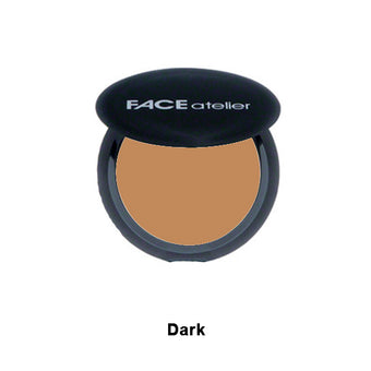 alt Face Atelier Ultra Pressed Powder Dark (Ultra Pressed Powder)