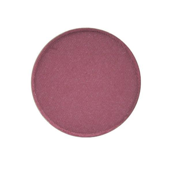 La Femme Blush Rouge REFILL - Bordeaux** | Camera Ready Cosmetics - 8