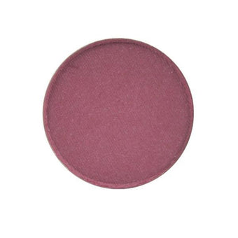 alt La Femme Blush Rouge Refill Pans Bordeaux (Blush Rouge)