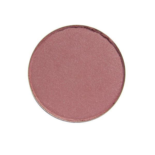 La Femme Blush Rouge REFILL - Brandy Ice* | Camera Ready Cosmetics - 10