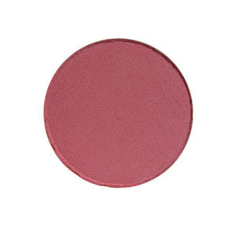 La Femme Blush Rouge REFILL - Brick Red | Camera Ready Cosmetics - 12