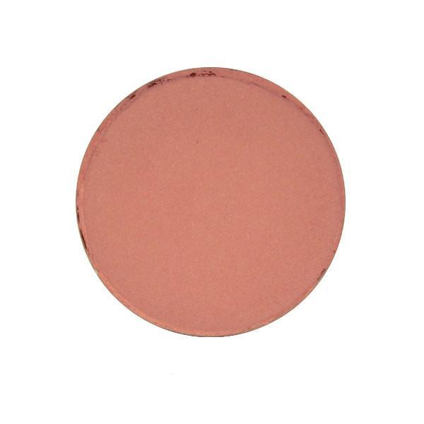 La Femme Blush Rouge REFILL - Cinnabar** | Camera Ready Cosmetics - 14