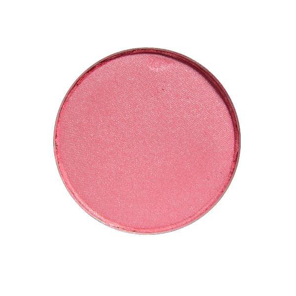 La Femme Blush Rouge REFILL - Coral Spice* | Camera Ready Cosmetics - 16