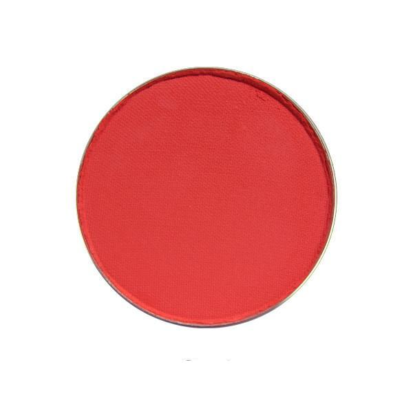 La Femme Blush Rouge REFILL - Coral* | Camera Ready Cosmetics - 18