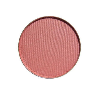 alt La Femme Blush Rouge Refill Pans Crystal Cafe (Blush Rouge)