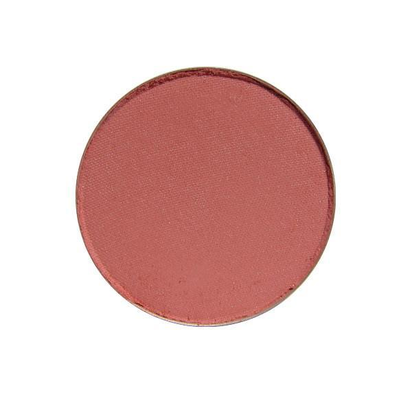 La Femme Blush Rouge REFILL - Dusty Rose* | Camera Ready Cosmetics - 20