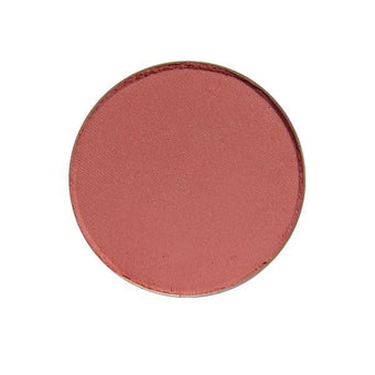 alt La Femme Blush Rouge Refill Pans Dusty Rose (Blush Rouge)