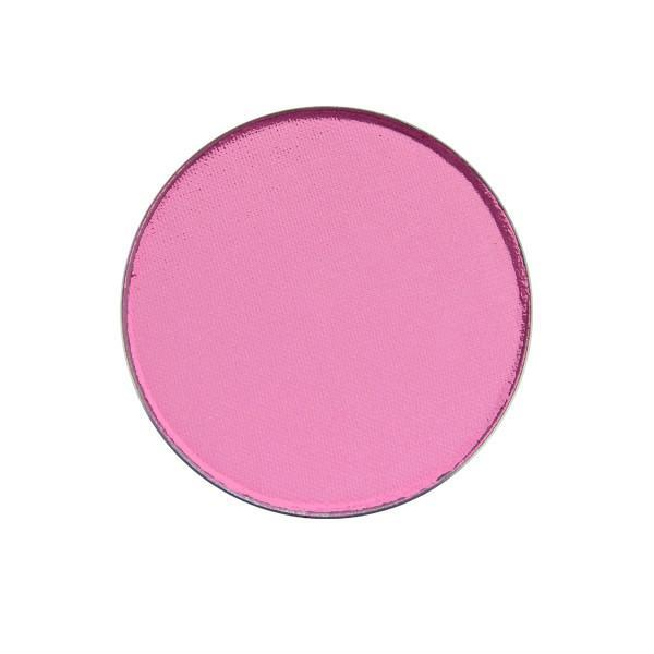 La Femme Blush Rouge REFILL - Flamingo Pink | Camera Ready Cosmetics - 21