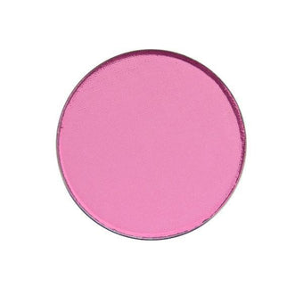 alt La Femme Blush Rouge Refill Pans Flamingo Pink (Blush Rouge)