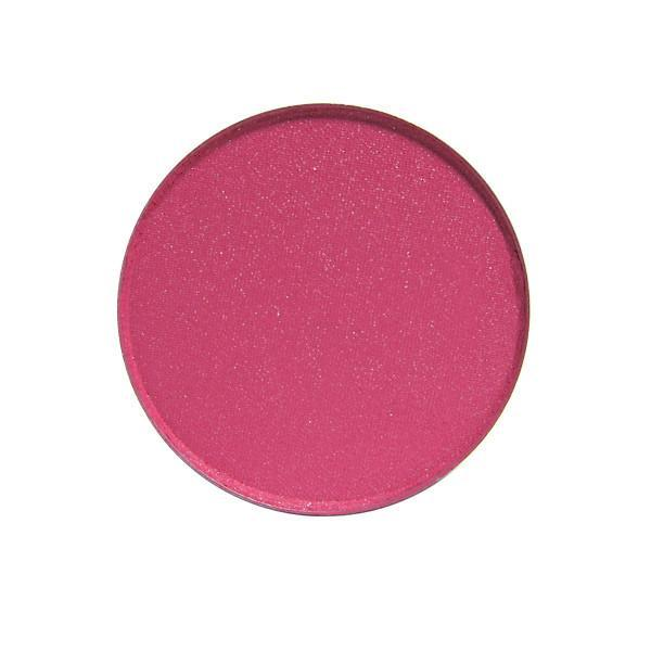 La Femme Blush Rouge REFILL - Frambosia | Camera Ready Cosmetics - 22