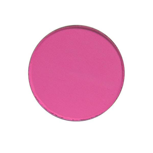 La Femme Blush Rouge REFILL - Fuchsia | Camera Ready Cosmetics - 23
