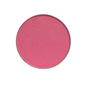 La Femme Blush Rouge REFILL - Golden Rose* | Camera Ready Cosmetics - 24