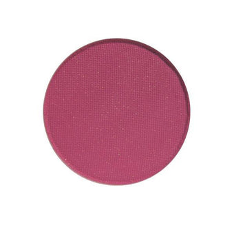La Femme Blush Rouge REFILL - Golden Ruby* | Camera Ready Cosmetics - 25