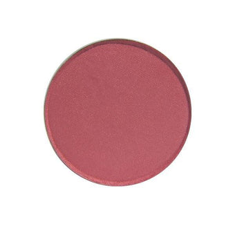La Femme Blush Rouge REFILL - Golden Sunset* | Camera Ready Cosmetics - 26