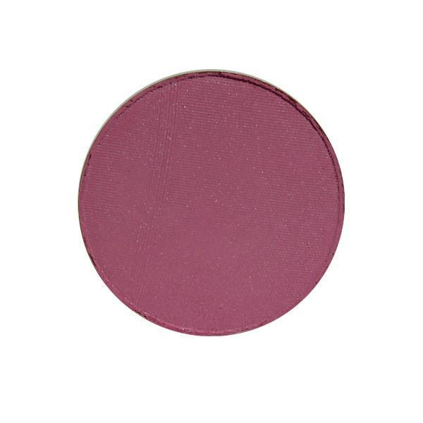 La Femme Blush Rouge REFILL - Grape** | Camera Ready Cosmetics - 27