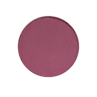 alt La Femme Blush Rouge Refill Pans Grape (Blush Rouge)