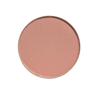 alt La Femme Blush Rouge Refill Pans Heather (Blush Rouge)