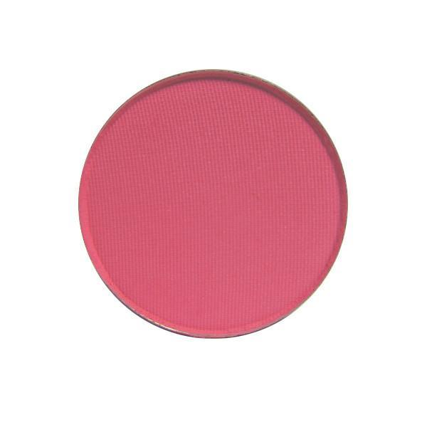 La Femme Blush Rouge REFILL - Indian Rose | Camera Ready Cosmetics - 29