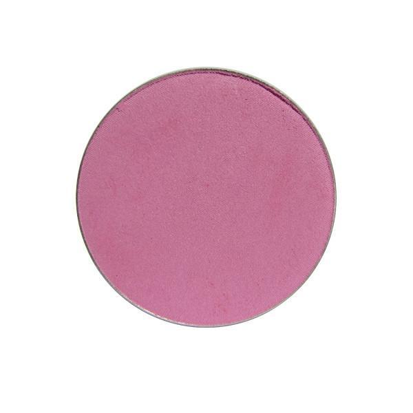 La Femme Blush Rouge REFILL - Lilac Champagne* | Camera Ready Cosmetics - 30