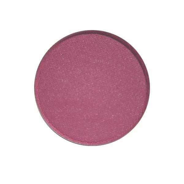 La Femme Blush Rouge REFILL - Lilac Lace* | Camera Ready Cosmetics - 31
