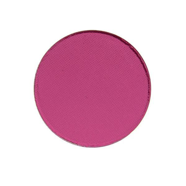 La Femme Blush Rouge REFILL - Magenta | Camera Ready Cosmetics - 32