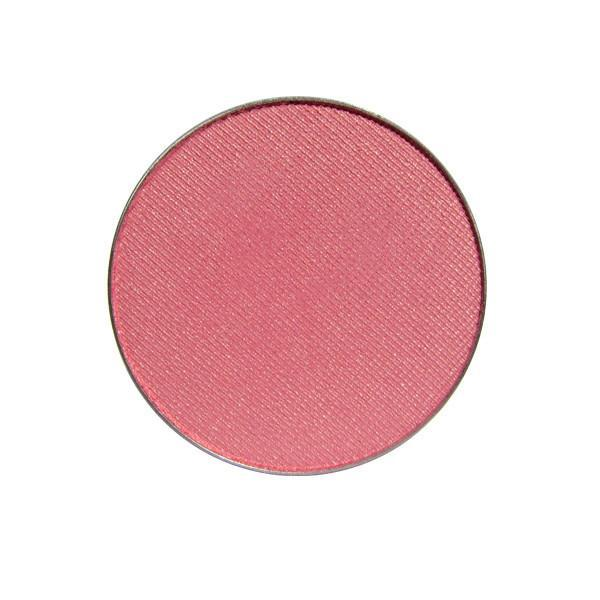 La Femme Blush Rouge REFILL - Mandarin Red* | Camera Ready Cosmetics - 33