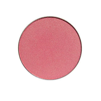 alt La Femme Blush Rouge Refill Pans Mandarin Red (Blush Rouge)