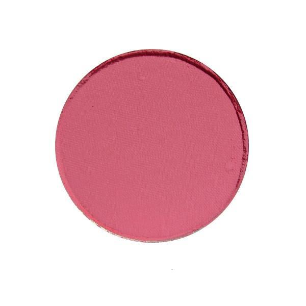 La Femme Blush Rouge REFILL - Mauve | Camera Ready Cosmetics - 34