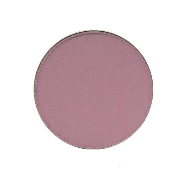 La Femme Blush Rouge REFILL - Mauve Sparkle* | Camera Ready Cosmetics - 35