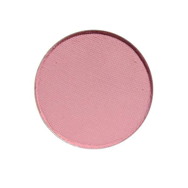La Femme Blush Rouge REFILL - Misty Plum | Camera Ready Cosmetics - 36