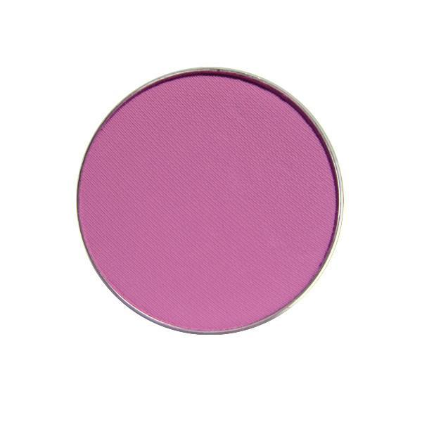 La Femme Blush Rouge REFILL - Mulberry | Camera Ready Cosmetics - 38