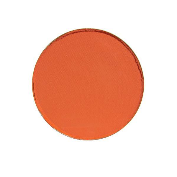 La Femme Blush Rouge REFILL - Orange | Camera Ready Cosmetics - 41