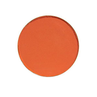 alt La Femme Blush Rouge Refill Pans Orange (Blush Rouge)
