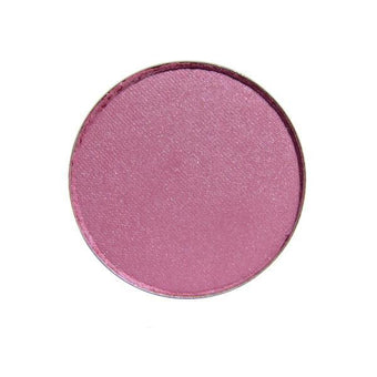 La Femme Blush Rouge REFILL - Orchid Ice* | Camera Ready Cosmetics - 42