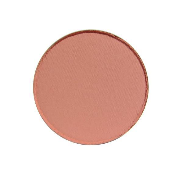 La Femme Blush Rouge REFILL - Peach | Camera Ready Cosmetics - 43