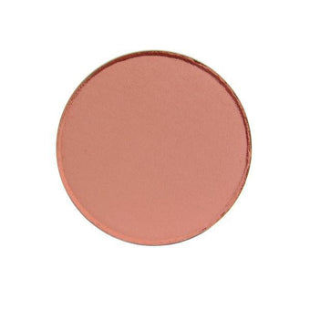 alt La Femme Blush Rouge Refill Pans Peach (Blush Rouge)