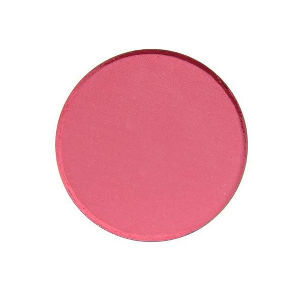 La Femme Blush Rouge REFILL - Pink | Camera Ready Cosmetics - 45