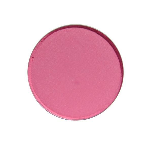 La Femme Blush Rouge REFILL - Pink Velvet* | Camera Ready Cosmetics - 46