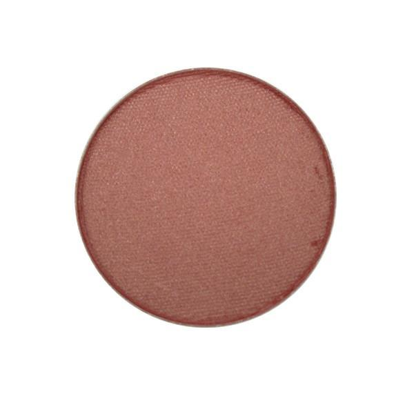 La Femme Blush Rouge REFILL - Plum Frost** | Camera Ready Cosmetics - 47