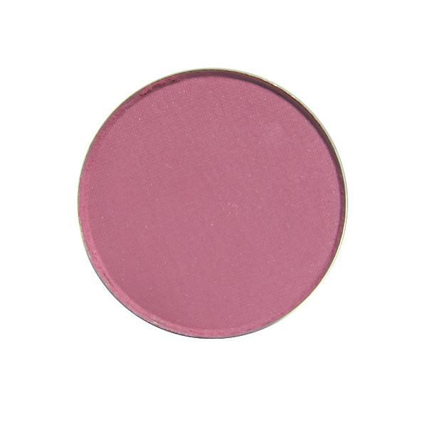La Femme Blush Rouge REFILL - Precious Plum | Camera Ready Cosmetics - 48