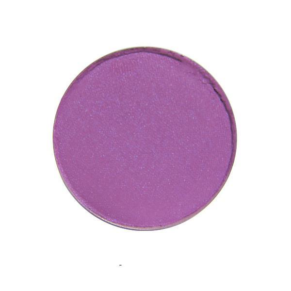La Femme Blush Rouge REFILL - Purple Passion* | Camera Ready Cosmetics - 49