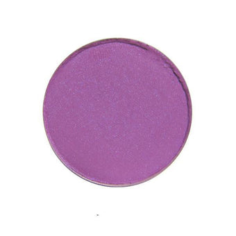 alt La Femme Blush Rouge Refill Pans Purple Passion (Blush Rouge)