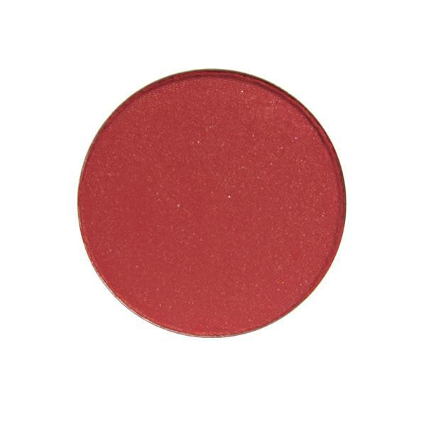 La Femme Blush Rouge REFILL - Red | Camera Ready Cosmetics - 50